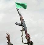 ak47-with-real-libyan-flag