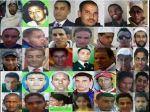 tribute-libyan-martyrs-heroes