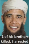 Obama-bin-laden-1+3