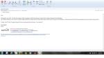 britam-defence-qatari-email