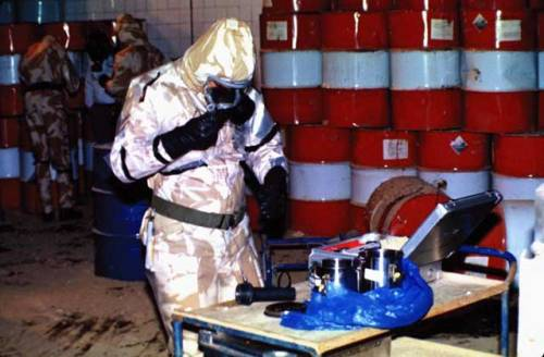 hacked-emails-us-plan-to-stage-chemical-weapons-attack-in-syria