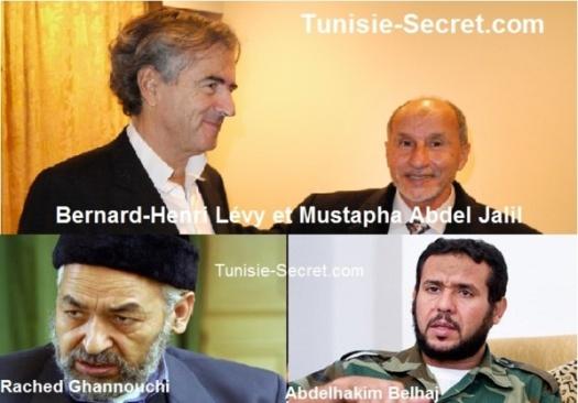Mustapha-Abdeljalil-s-est-refugie-en-Tunisie