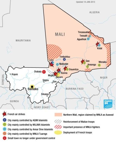 mali-map-2013-1