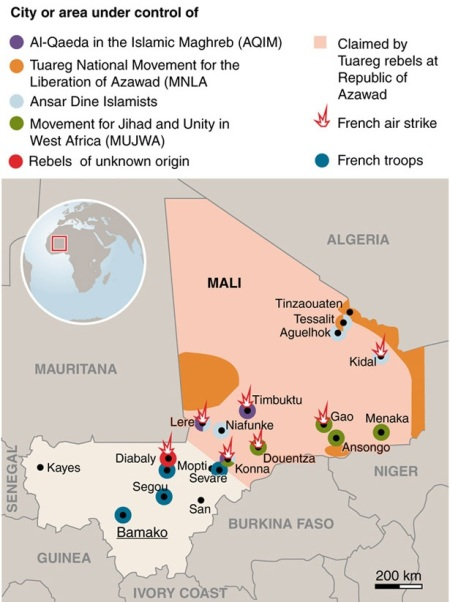 mali-map-2013-2
