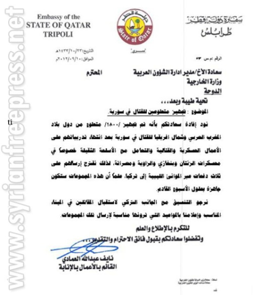 qatar-to-secret-arab