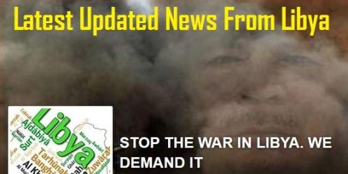 stop-war-libya--559x279-FB-logo2