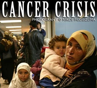 cancer-crisis