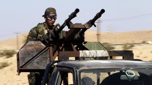 libyan-rat-2014