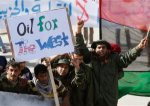 libyan-oil-for-west
