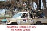 LibyanTerroristsTruckOfWalkiningCorpses2
