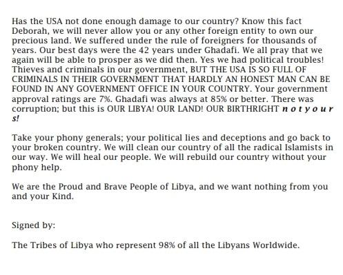 open_letter_to_ambassador_deborah_jones_3