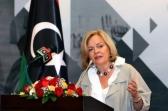 US Ambassador Deborah Jones-2