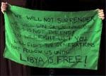 we-will-not-surrender-2014-640x664