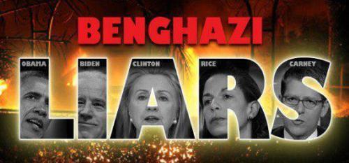 benghazi-liars