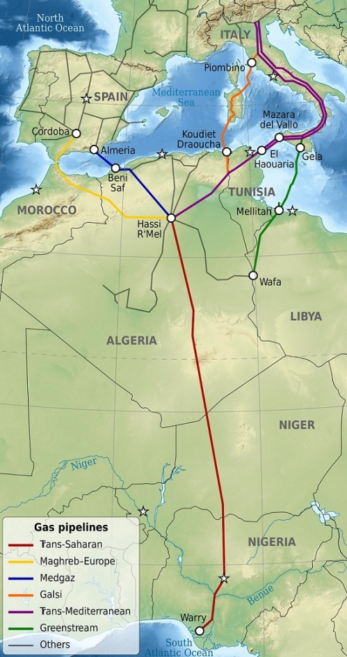 2000px-Gas_pipelines_across_Mediterranee_and_Sahara_map-en-550