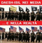 ISIL-USAL-wp-info-IT