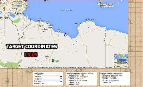 target_libya-2