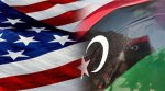 usa-libyan-rats-flag