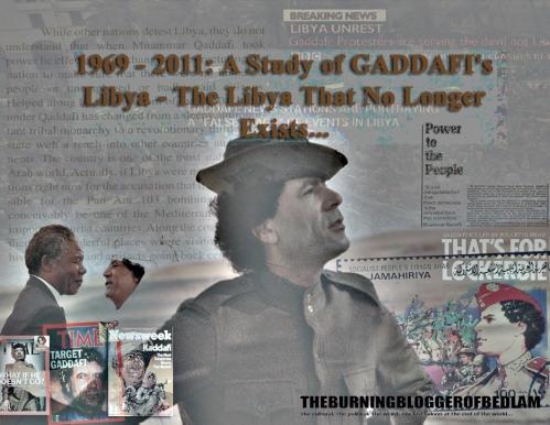 gaddafi-libya_theburningbloggerofbedlam
