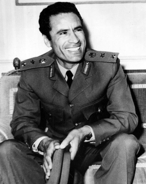 Muammar-Gaddafi-713X900