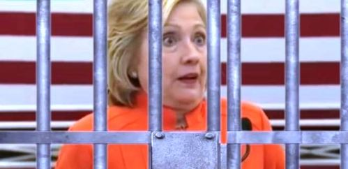 clinton-prisoner-6c