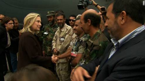 Hillary-Clinton-Libyan-terrorists-3