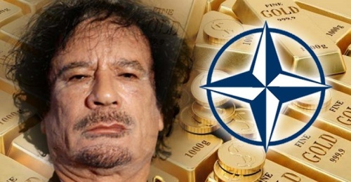 libya-gaddafi-gold-dinar