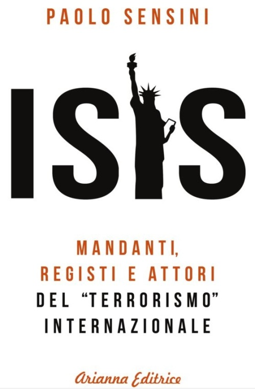 isis-mandanti-registi-attori-cover-1