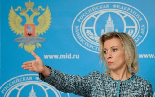 maria-zakharova-russian-foreign-ministry-5
