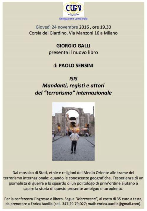 sensini_paolo_conferenza_milano_via_manzoni